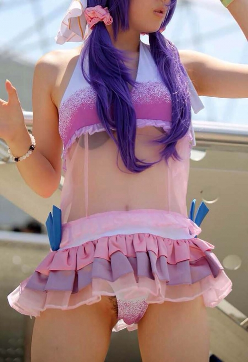 comike-cosplay-layer-H-oppai-manko-022.jpg