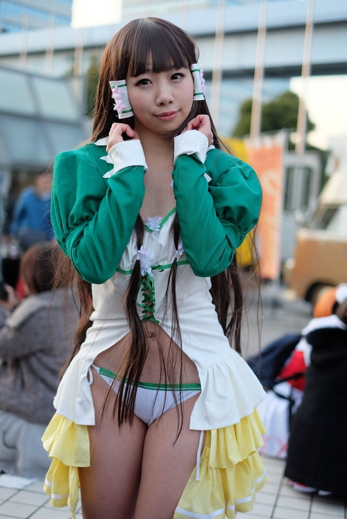 comike-layer-cosplay-ero-satuei-007.jpg