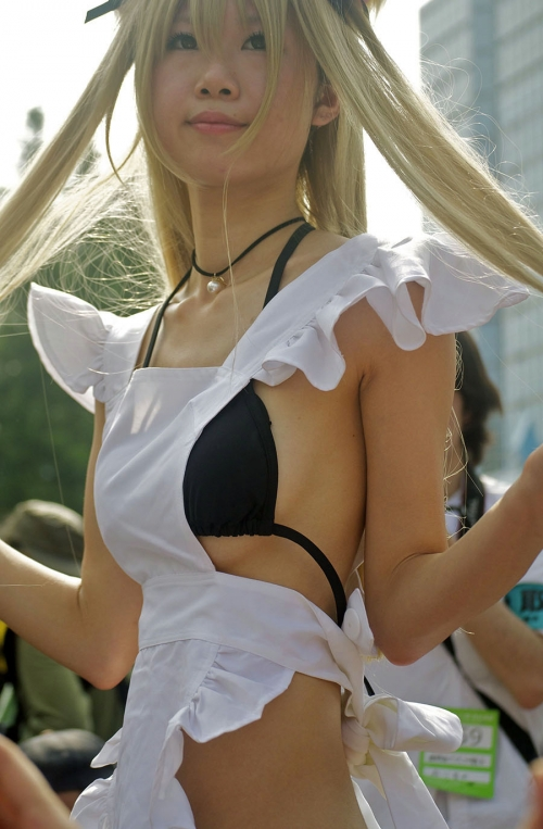 comike-layer-cosplay-ero-satuei-028.jpg