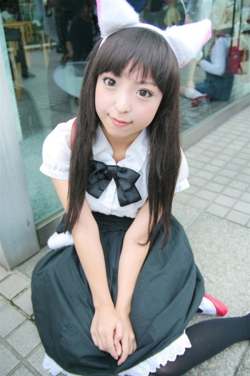 cosplay-bijin-kawaii-cosplayer-offpako-sirouto-03.jpg