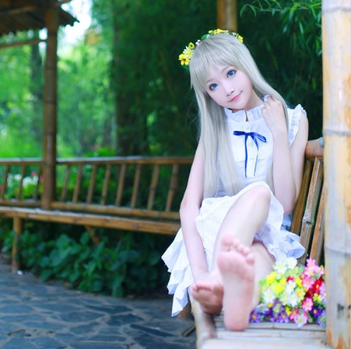 cosplay-bijin-kawaii-cosplayer-offpako-sirouto-04.jpg