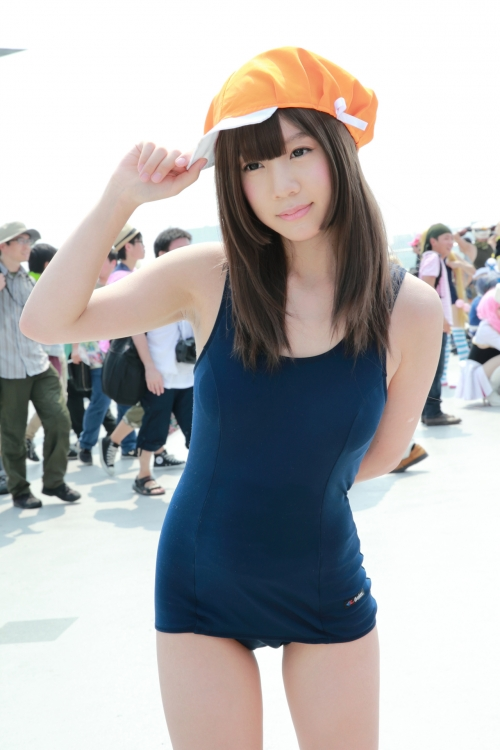 cosplay-bijin-kawaii-cosplayer-offpako-sirouto-13.jpg