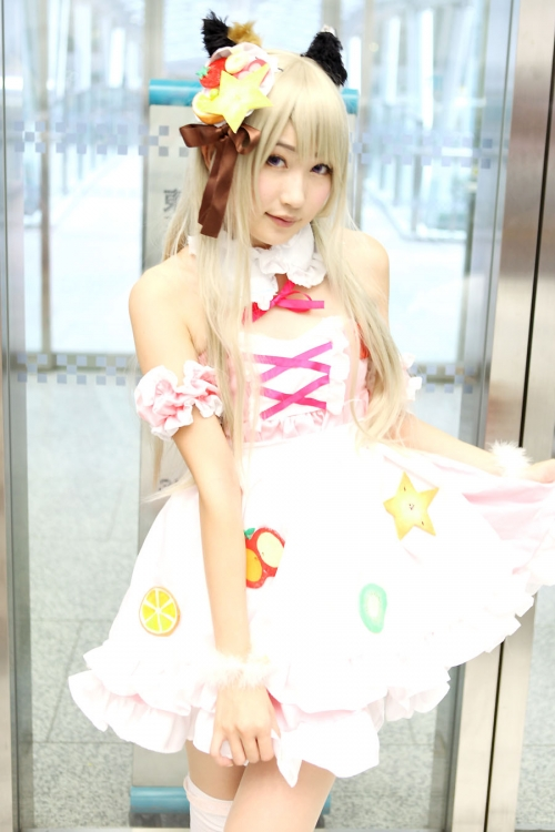 cosplay-bijin-kawaii-cosplayer-offpako-sirouto-18.jpg