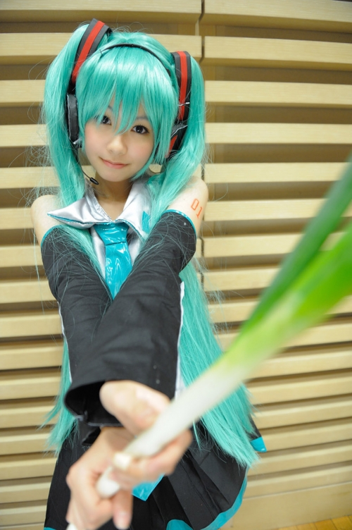 cosplay-bijin-kawaii-cosplayer-offpako-sirouto-19.jpg