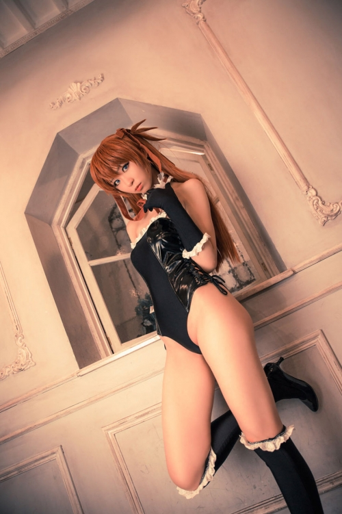 cosplay-bijin-kawaii-cosplayer-offpako-sirouto-22.jpg