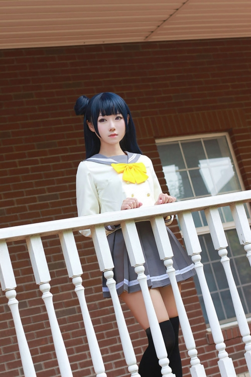 cosplay-bijin-kawaii-cosplayer-offpako-sirouto-27.jpg