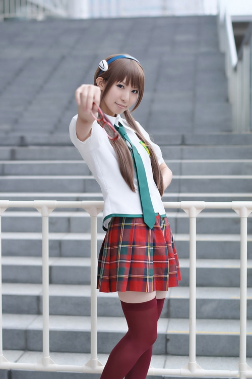cosplay-bijin-kawaii-cosplayer-offpako-sirouto-32.jpg