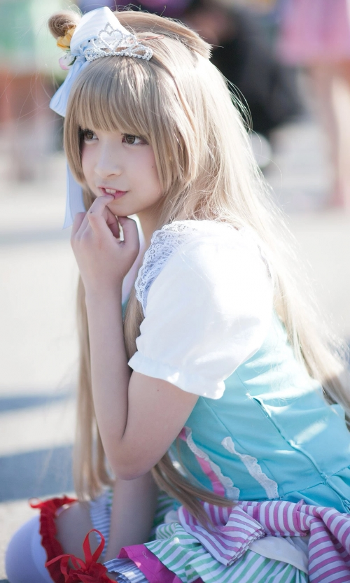 cosplay-bijin-kawaii-cosplayer-offpako-sirouto-36.jpg