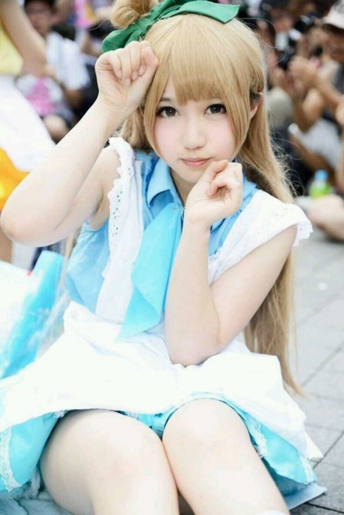 cosplay-bijin-kawaii-cosplayer-offpako-sirouto-39.jpg