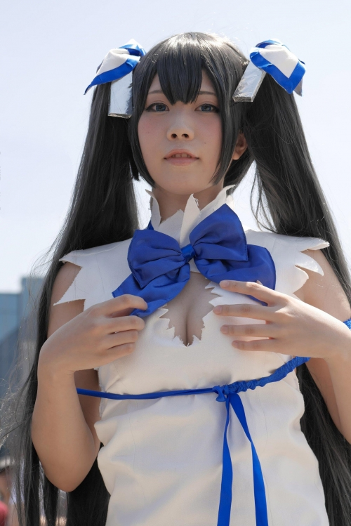 cosplay-cosplayer-kawaii-OFFpako-comike-event-09.jpg