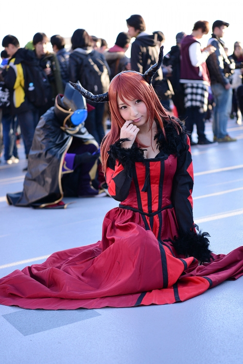 cosplay-cosplayer-kawaii-OFFpako-comike-event-14.jpg