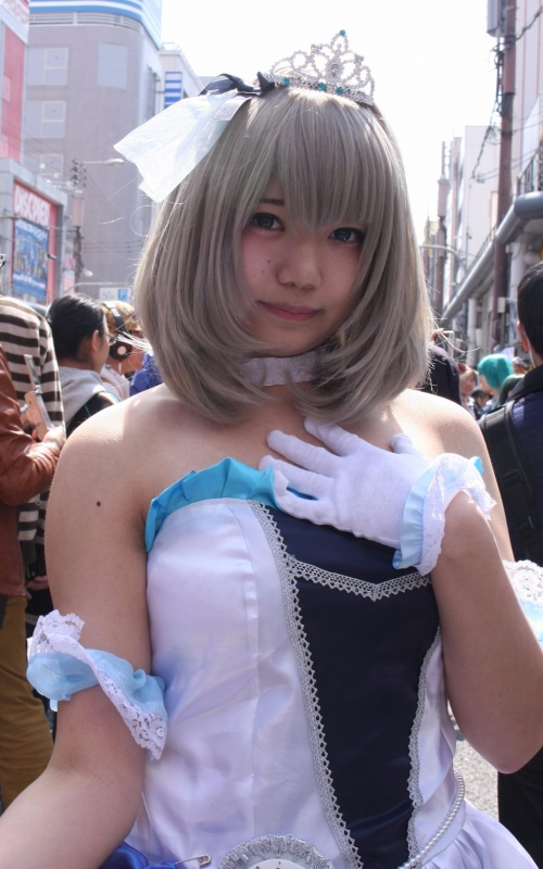 cosplay-cosplayer-kawaii-OFFpako-comike-event-39.jpg