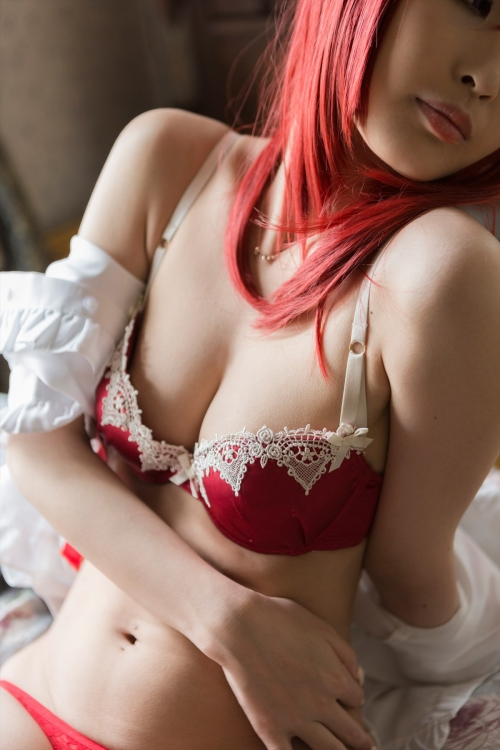 cosplay-cosplayer-kawaii-oppai-manko-pantu-ero-nukeru-23.jpg