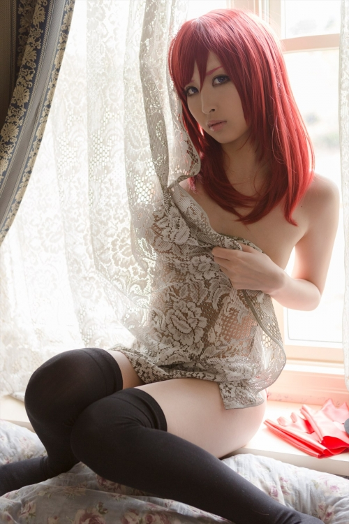 cosplay-cosplayer-kawaii-oppai-manko-pantu-ero-nukeru-24.jpg