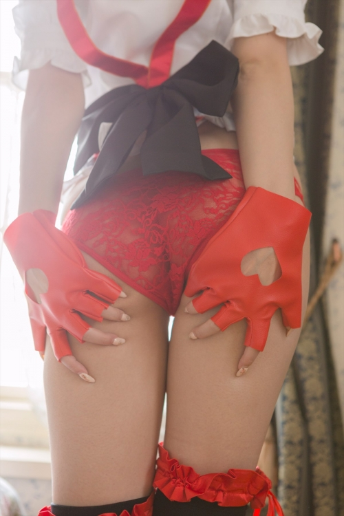 cosplay-cosplayer-kawaii-oppai-manko-pantu-ero-nukeru-25.jpg