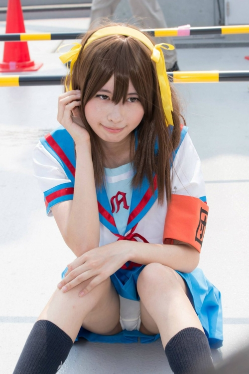 cosplay-cosplayer-pantu-panchira-misepan-futomomo-osiri-erogazou-26.jpg