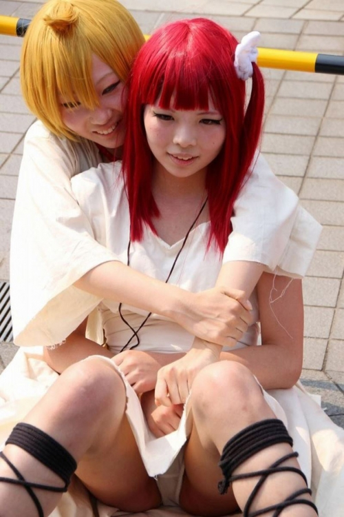 cosplay-cosplayer-pantu-panchira-misepan-futomomo-osiri-erogazou-40.jpg
