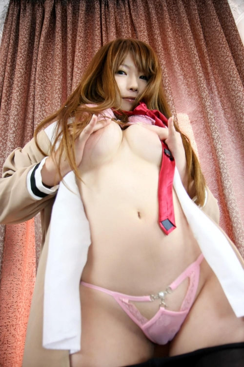 cosplay-layer-erogazou-oppai-osiri-manko-panchira-26.jpg