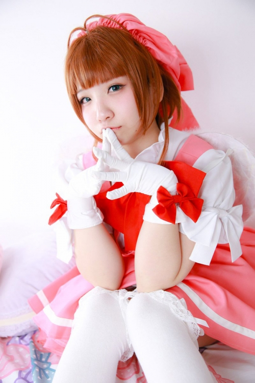 cosplay-studio-satuei-sirouto-layer-29.jpg