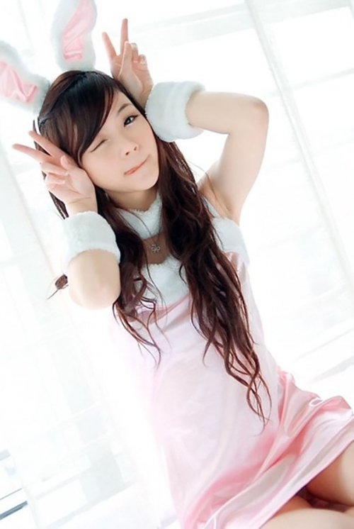 ero-cosplay-cosplayer-oppai-manko-shibuya-halloween-01.jpg