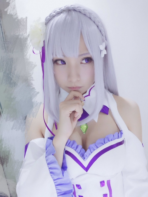 gachi-kawaii-cosplay-cosplayer-gazou-07.jpg