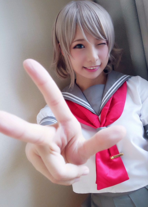 gachi-kawaii-cosplay-cosplayer-gazou-08.jpg