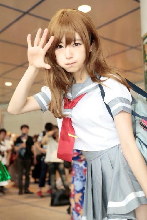 gachi-kawaii-cosplay-cosplayer-gazou-12.jpg