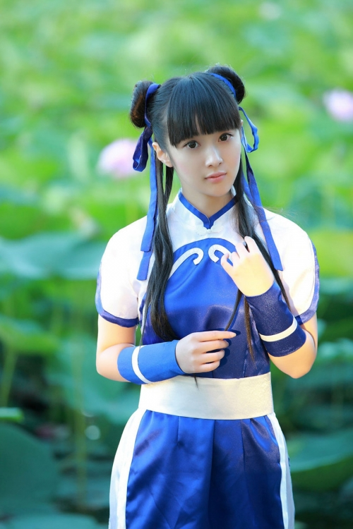 gachi-kawaii-cosplay-cosplayer-gazou-21.jpg