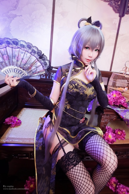 gachi-kawaii-cosplay-cosplayer-gazou-23.jpg