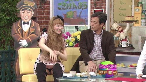 housoujiko-TV-mpanchira-geinoujin-4545-004.jpg