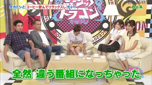housoujiko-TV-mpanchira-geinoujin-4545-015.jpg