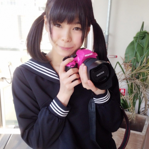 ichigan-camera-joshi-kawaii-021.jpeg