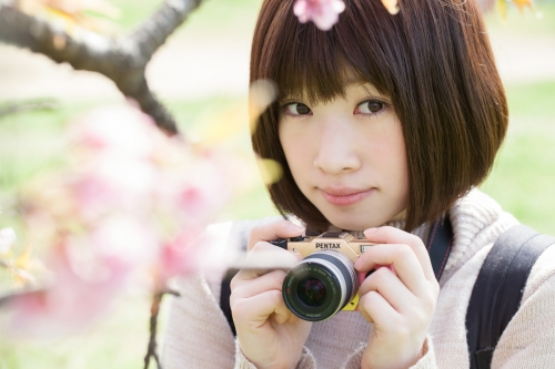 ichigan-camera-joshi-kawaii-024.jpg