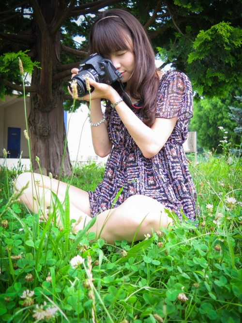 ichigan-camera-joshi-kawaii-025.jpg