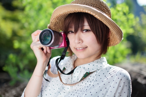 ichigan-camera-joshi-kawaii-029.jpg