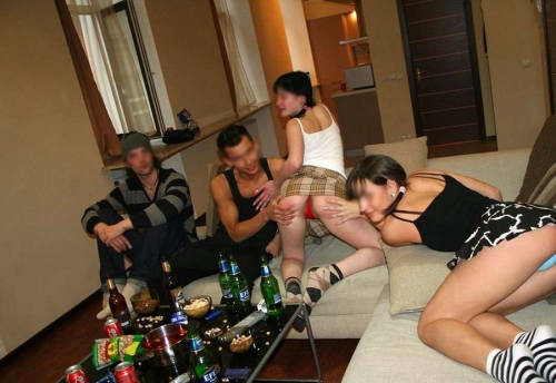 kaigai-rankou-sex-party-open-gaijin-008.jpg