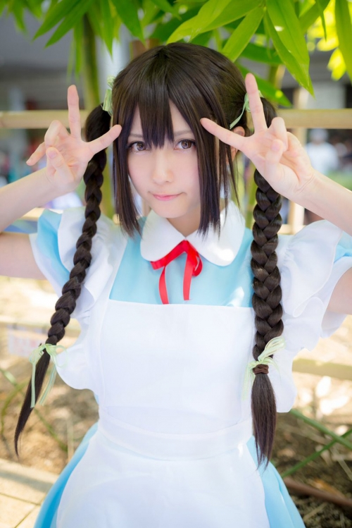 kawaii-gachi-cosplay-cosplayer-gazou-13.jpg