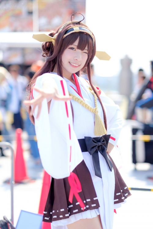 kawaii-gachi-cosplay-cosplayer-gazou-14.jpg