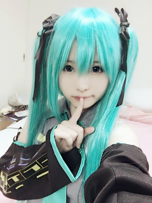 kawaii-gachi-cosplay-cosplayer-gazou-29.jpg