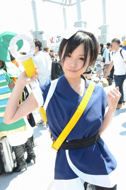 mechakucha-kawaii-cosplay-cosplayer-comike-01.jpg