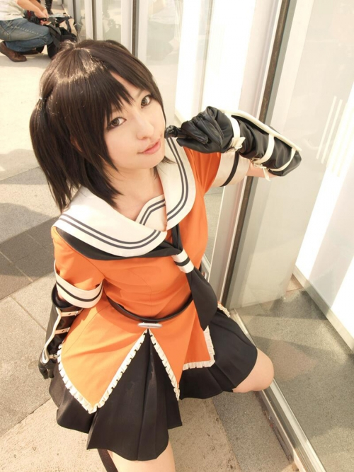 mechakucha-kawaii-cosplay-cosplayer-comike-03.jpg
