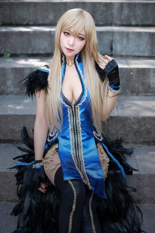 mechakucha-kawaii-cosplay-cosplayer-comike-06.jpg