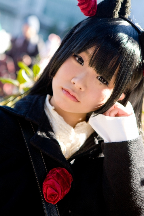 mechakucha-kawaii-cosplay-cosplayer-comike-10.jpg