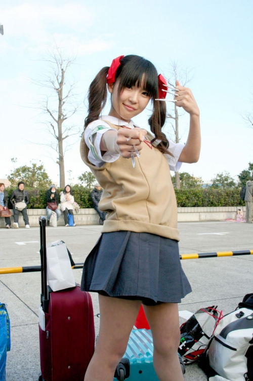 mechakucha-kawaii-cosplay-cosplayer-comike-11.jpg