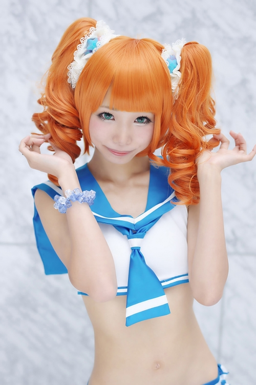 mechakucha-kawaii-cosplay-cosplayer-comike-14.jpg
