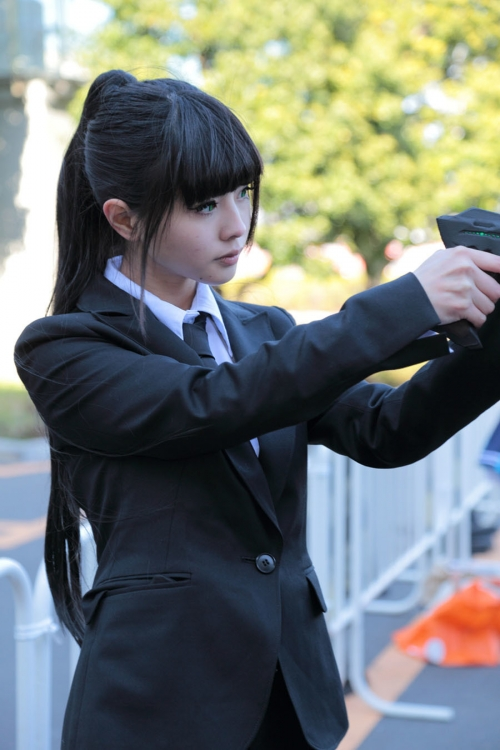 mechakucha-kawaii-cosplay-cosplayer-comike-16.jpg