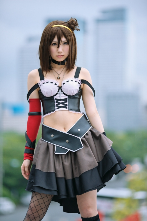 mechakucha-kawaii-cosplay-cosplayer-comike-21.jpg