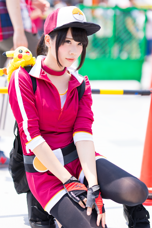 mechakucha-kawaii-cosplay-cosplayer-comike-29.png