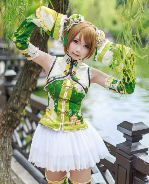 mechakucha-kawaii-cosplay-cosplayer-comike-32.jpg