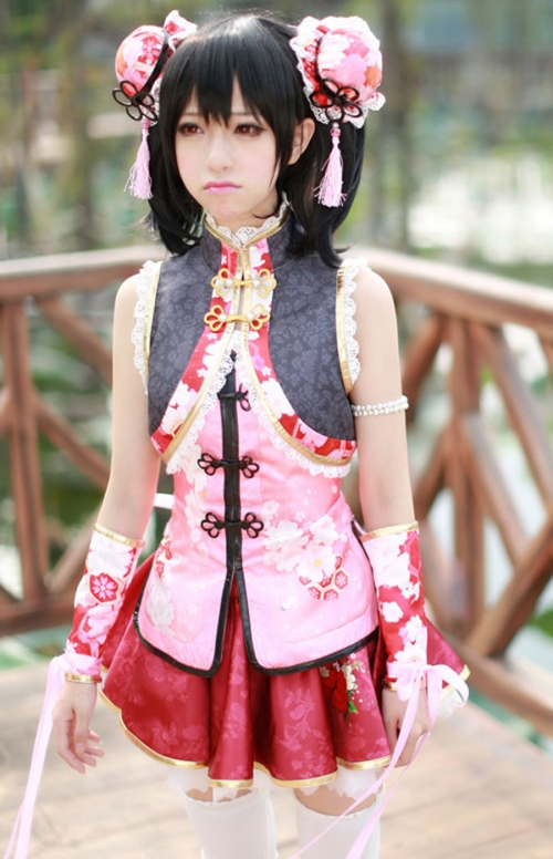mechakucha-kawaii-cosplay-cosplayer-comike-33.jpg